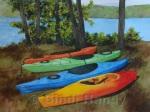 kayaks-along-the-hudson-low-res